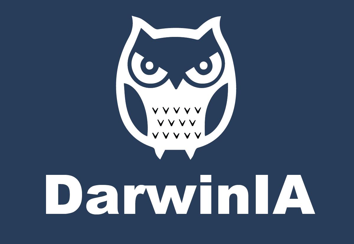 ¿Qué es DarwinIA?