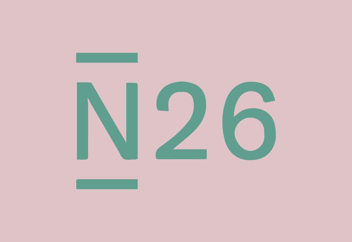 ¿Qué es N26?