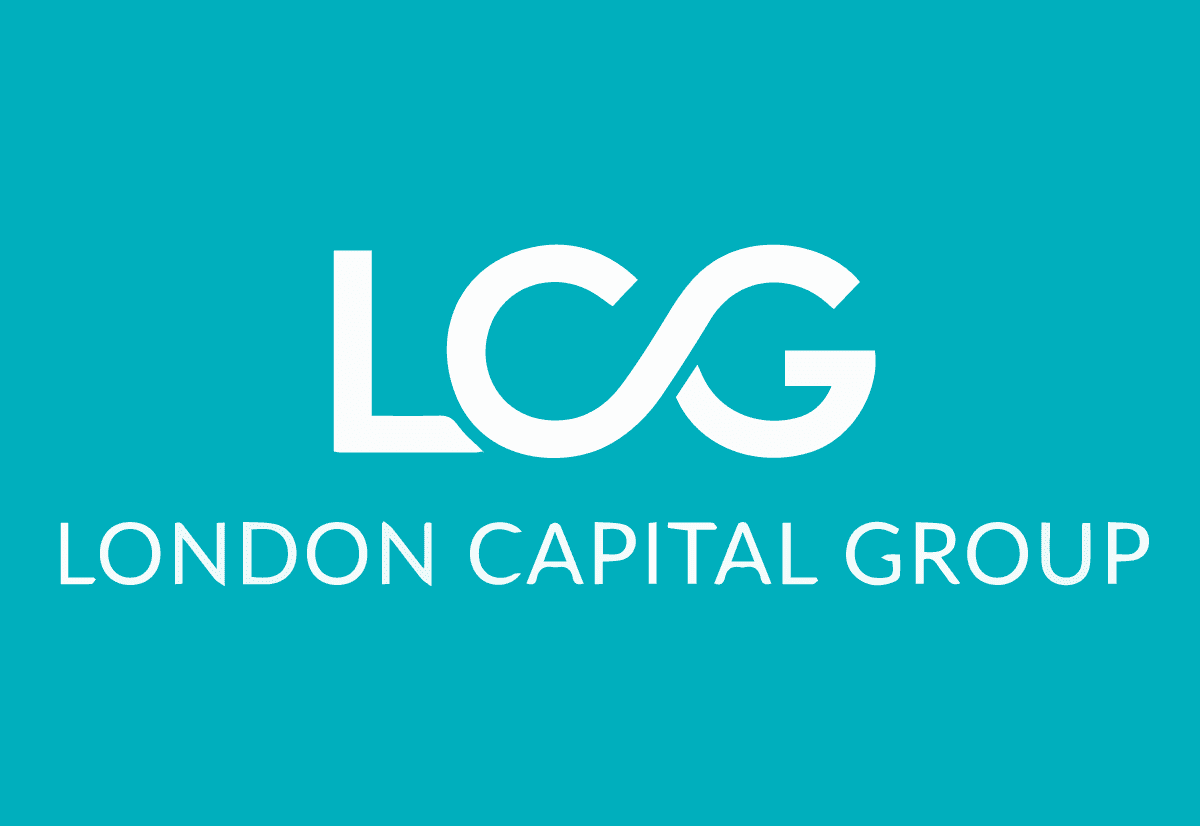 ¿Qué es London Capital Group?