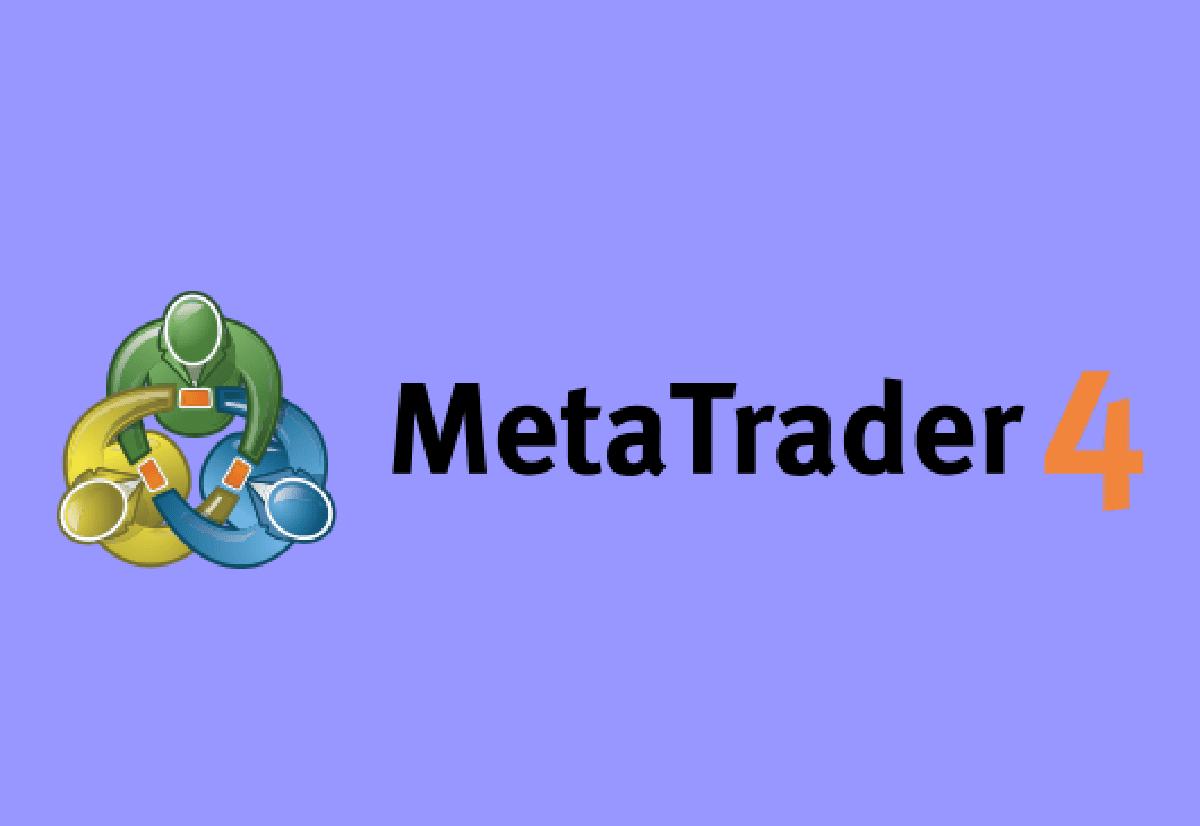 ¿Qué es Metatrader 4?