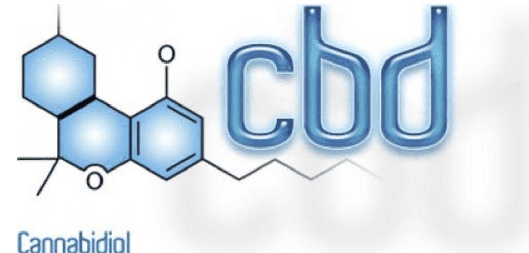 Aceite de CBD para consumo medicinal marihuana acciones invertir en marihuana medicinal acciones de cannabis medicinal