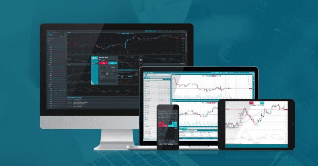 london capital group plataformas de trading lcg trader brokers de forex peru broker lcg lcg trading