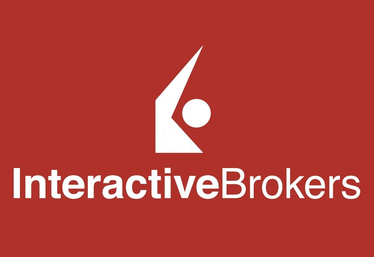 Opinión de Interactive Brokers