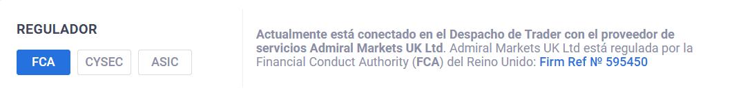 admiral markets opiniones markets.com comisiones admiralmarkets admiral markets españa