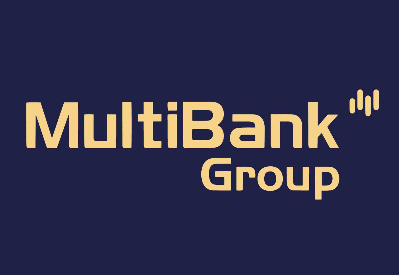 ¿Qué es Multibank Group?