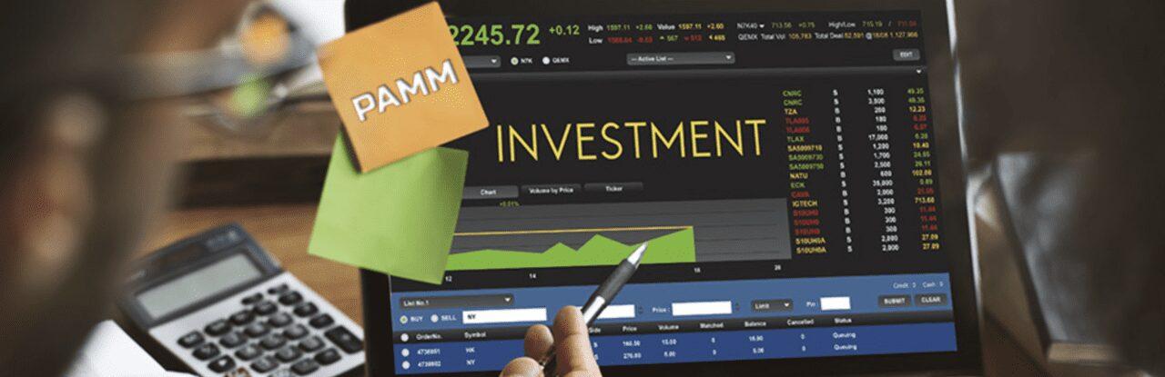 Gestores forex pamm exitosos estrategia forex rentable estrategia trading forex invertir en forex es rentable cuentas gestionadas forex