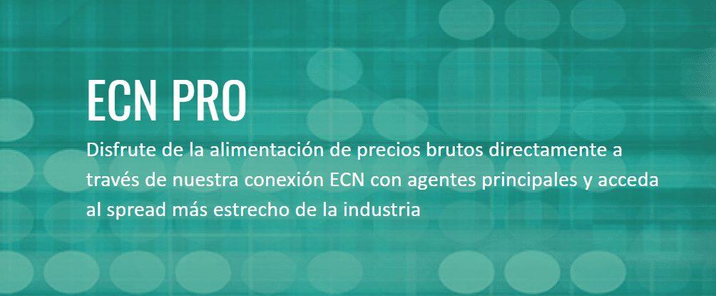 Multibank ECN