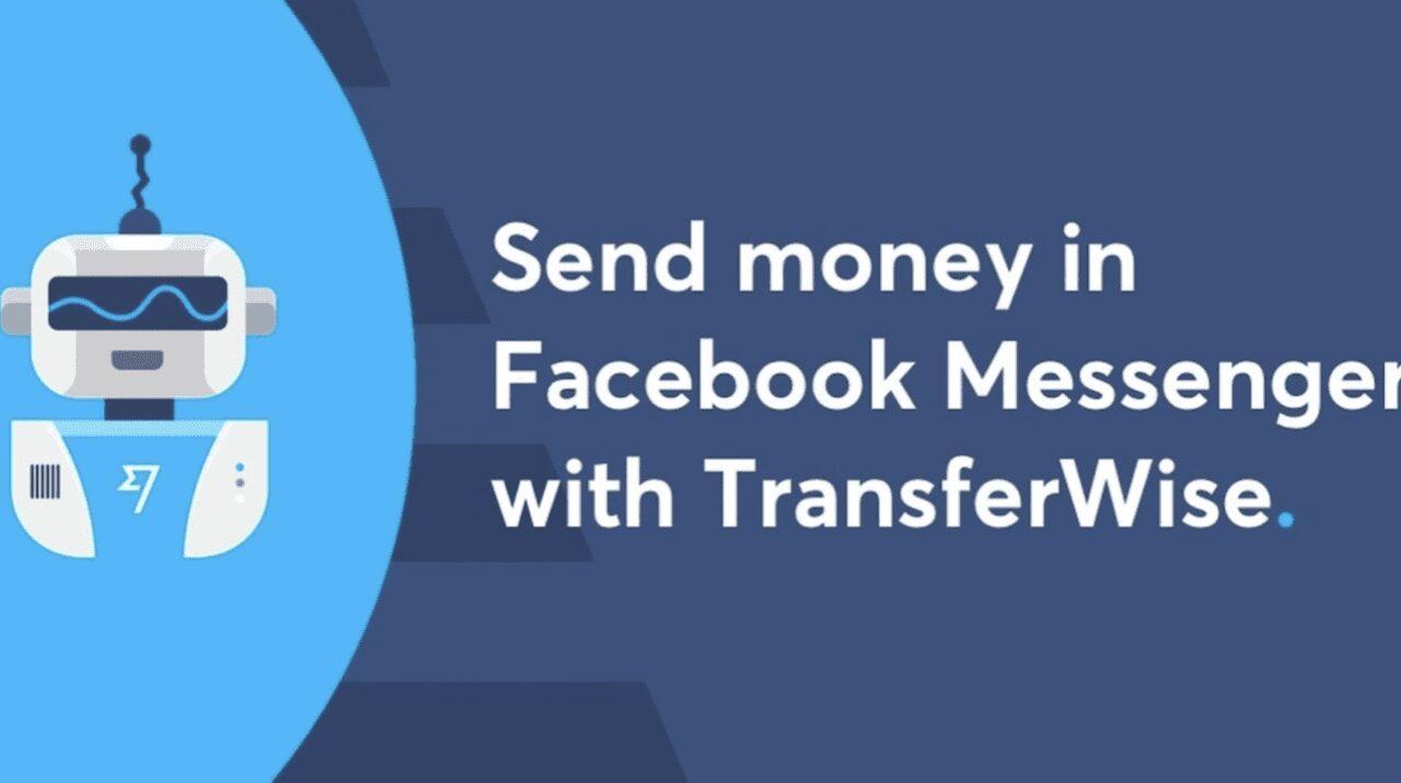 Envia dinero a todo el mundo