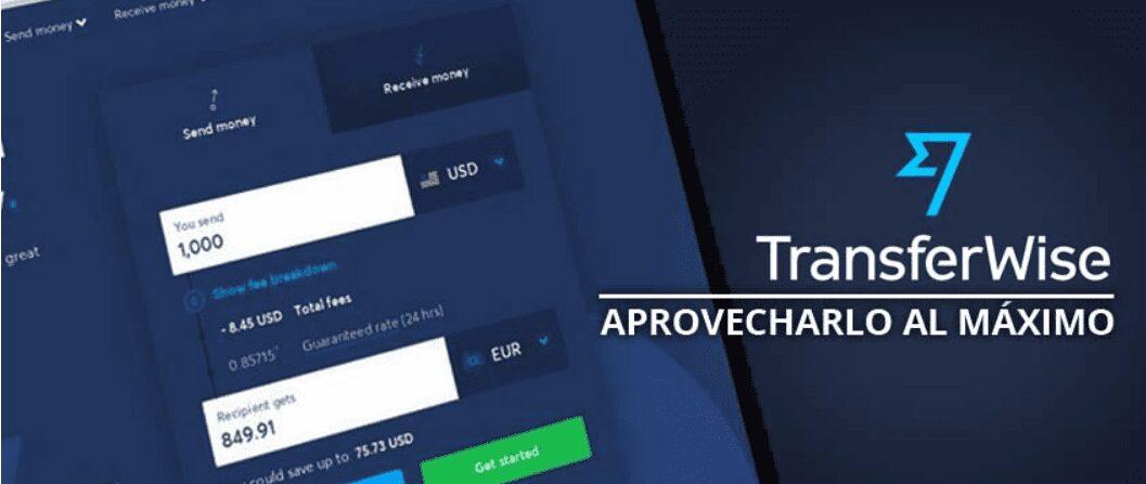 transferwise hacienda transferwise argentina transferwise venezuela transferwise que es transferwise desde argentina