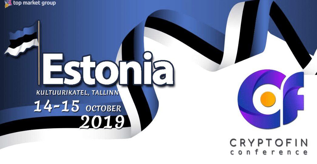 Estonia lider licencias criptomonedas