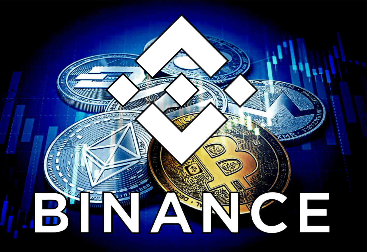 🥇 BINANCE Exchange ▷ Opiniones en español. ¿Es estafa?