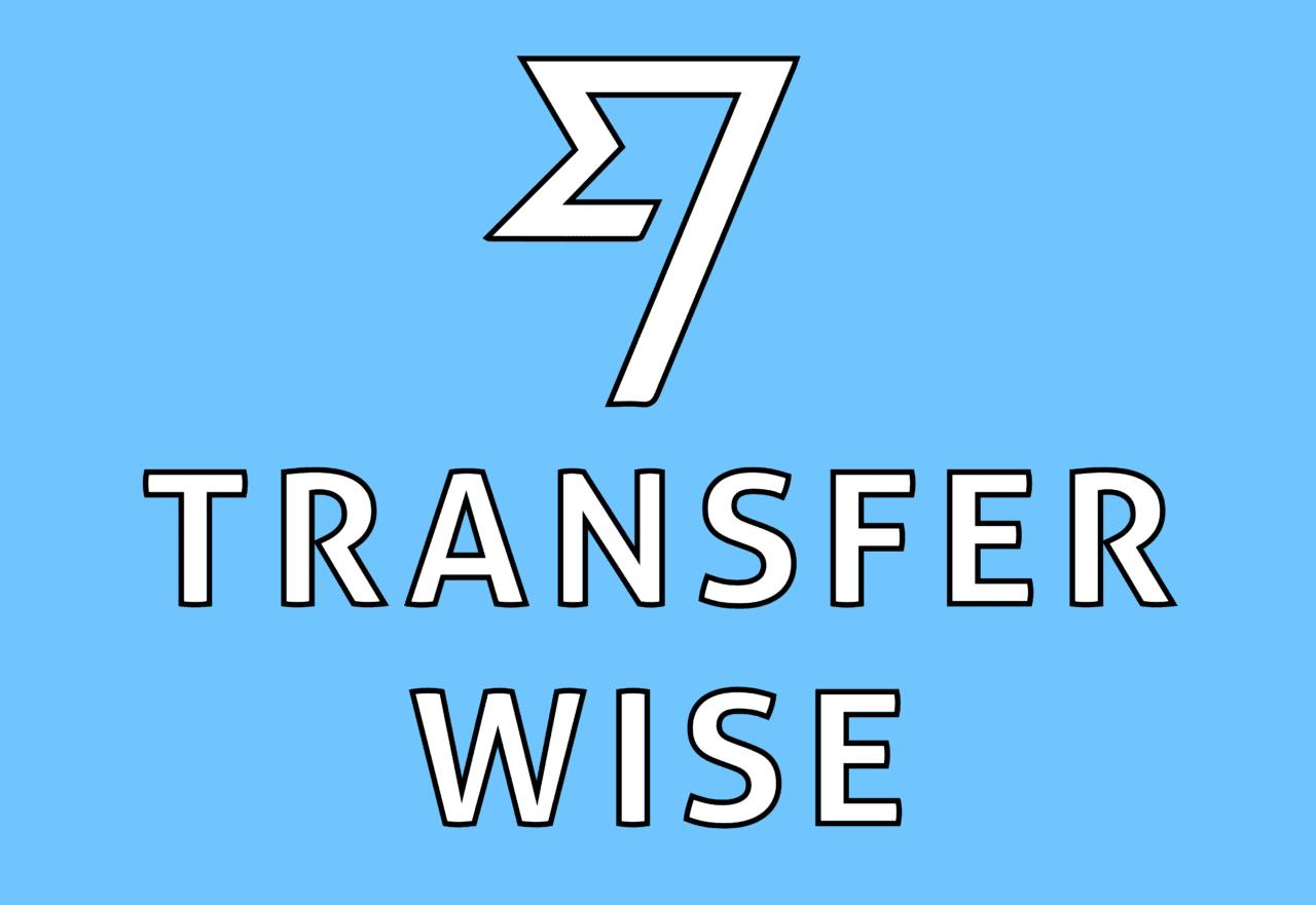 ¿Qué es TransferWise?