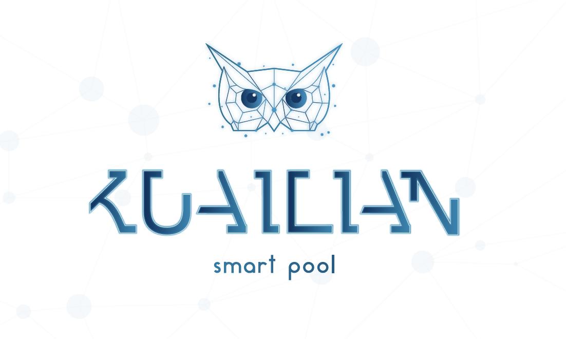opiniones kuailian invertir en kuailian kuailiandp que es kuailian registrarse kuailian español