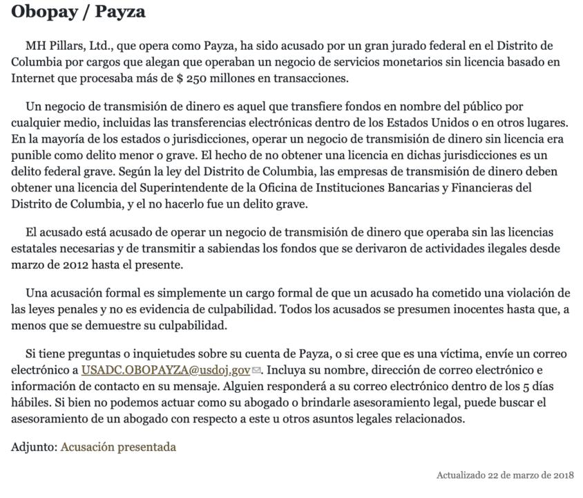 payzaa que paso con payza payza pagina oficial payza site oficial www.payza.eu que es payza