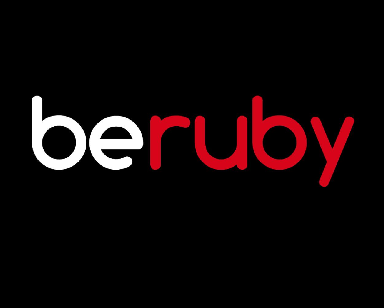 ¿Qué es Beruby?