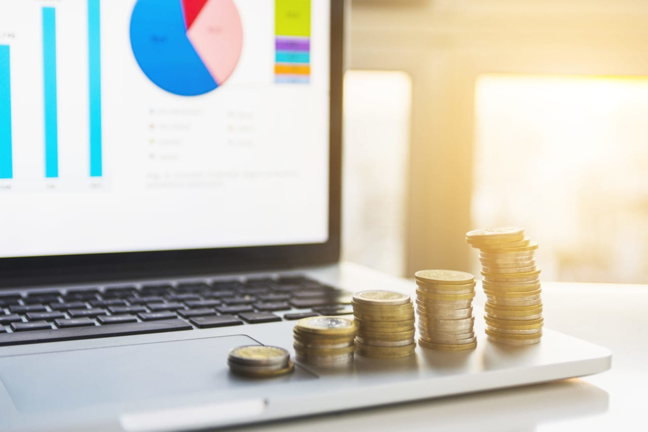 ¿Qué son los Fondos Indexados?