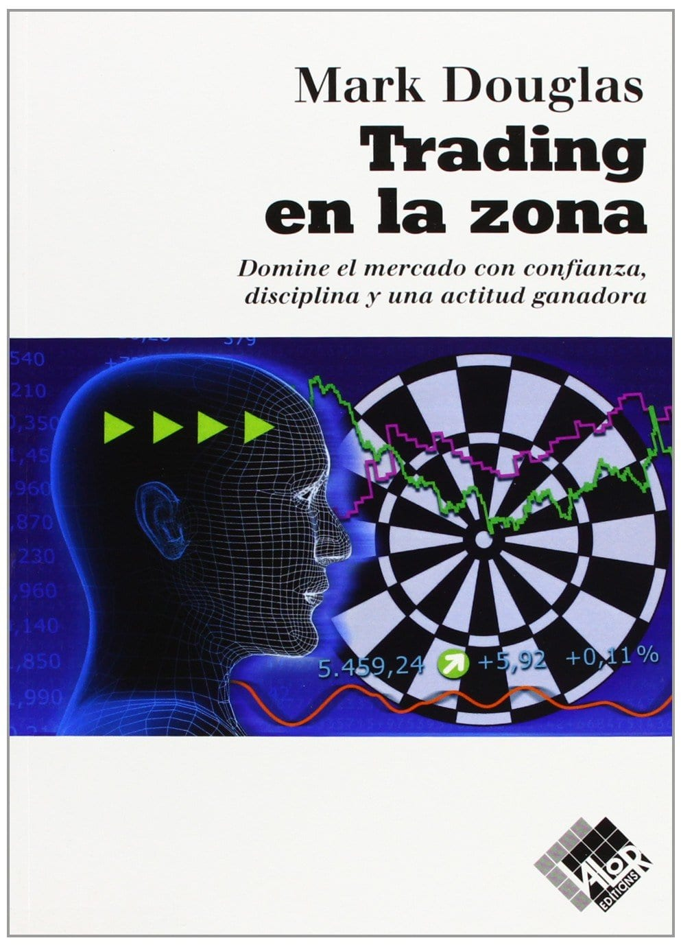 Opinión de Trading en la Zona