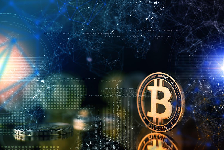 La Era del Bitcoin