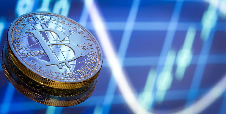 Pasos para incrementar tu conocimiento sobre Bitcoin y las criptomonedas